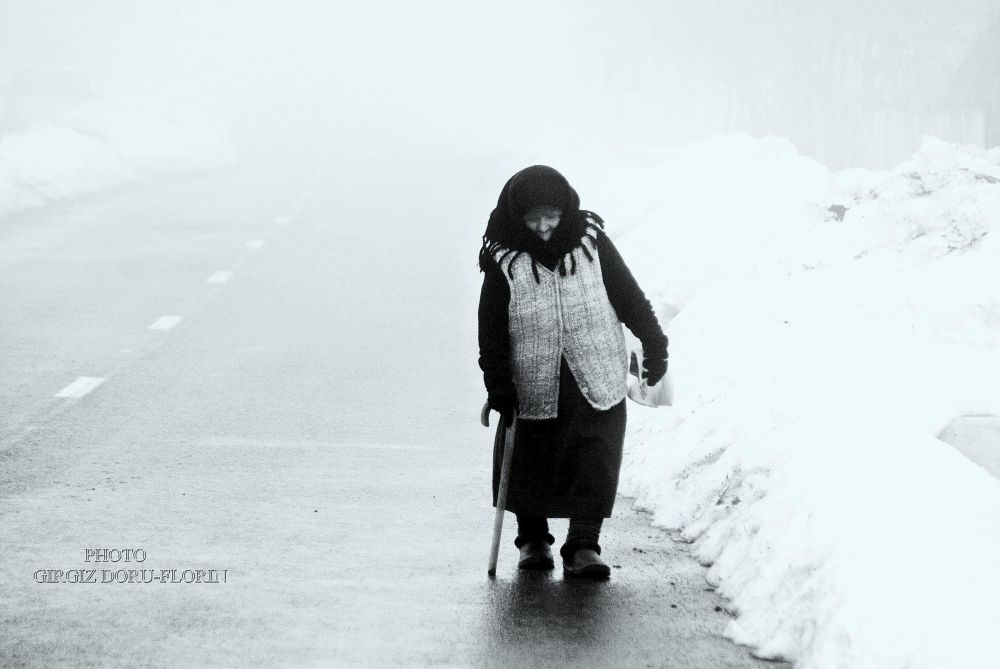 www.facebook.com/DoruFlorinPhotography by DoruFlorin