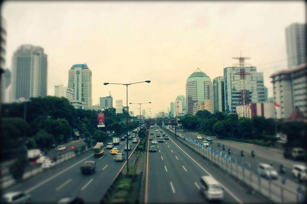 highway series by ariefwdd