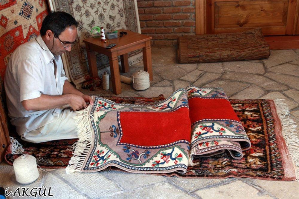 Handmade -Diyarbakır/Turkey- by ismailakgul