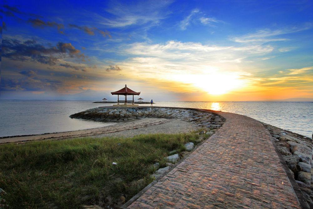 karang beach by gustisuarsana3