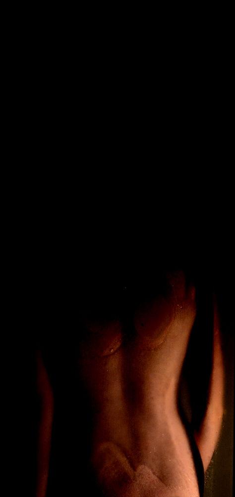 Into the Dark by lea Lip