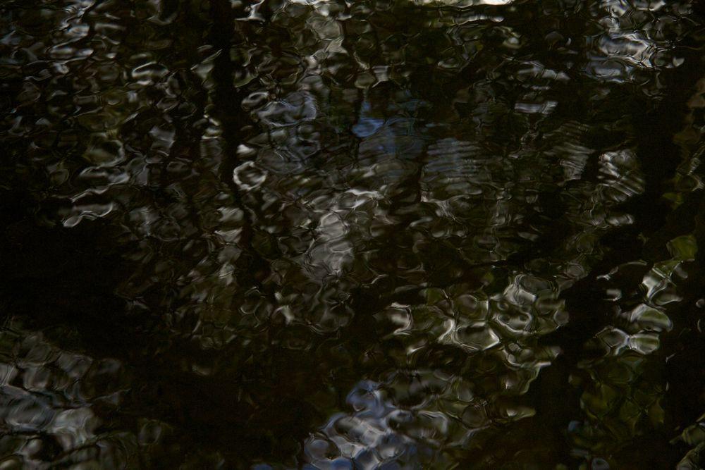 Untitled by PAUL (PaddyPoet) BMJ LOFTUS