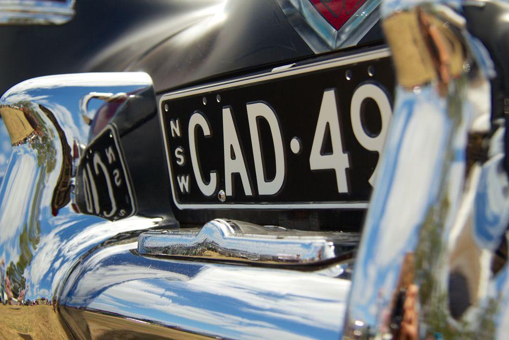 CAD 49 by PAUL (PaddyPoet) BMJ LOFTUS