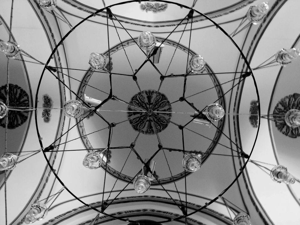 geometry by sonmez