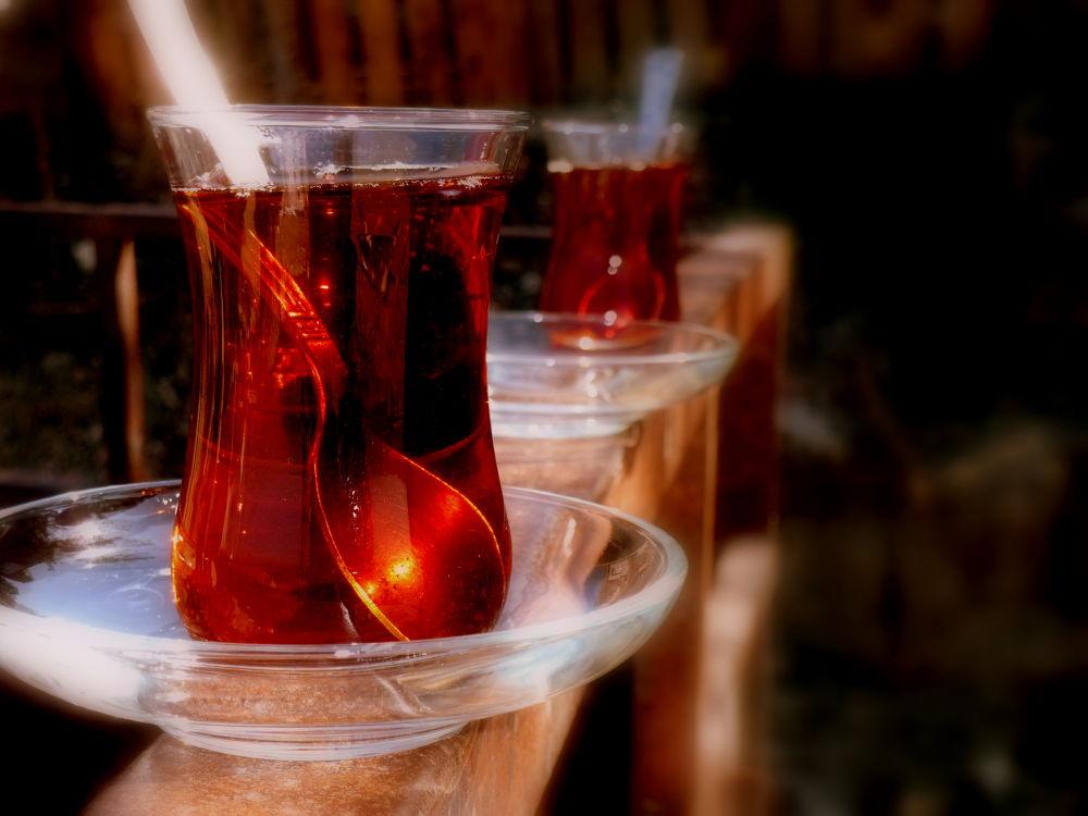 Photo in Random #çay #tea #drink #potable