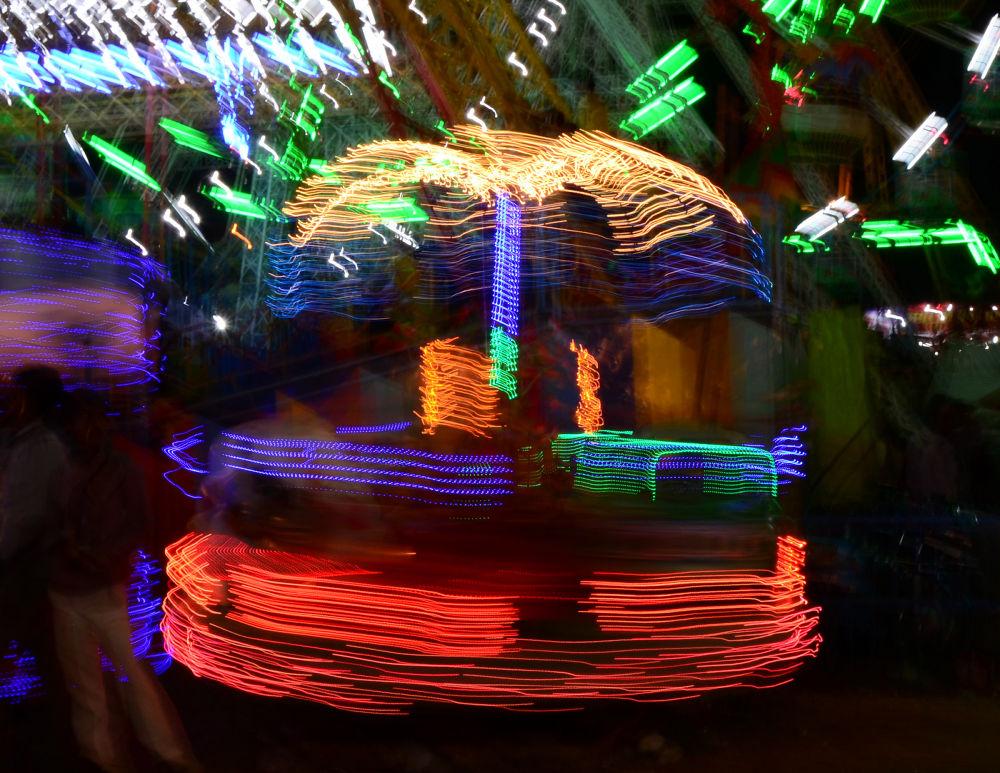 joy wheel by mahendravictor