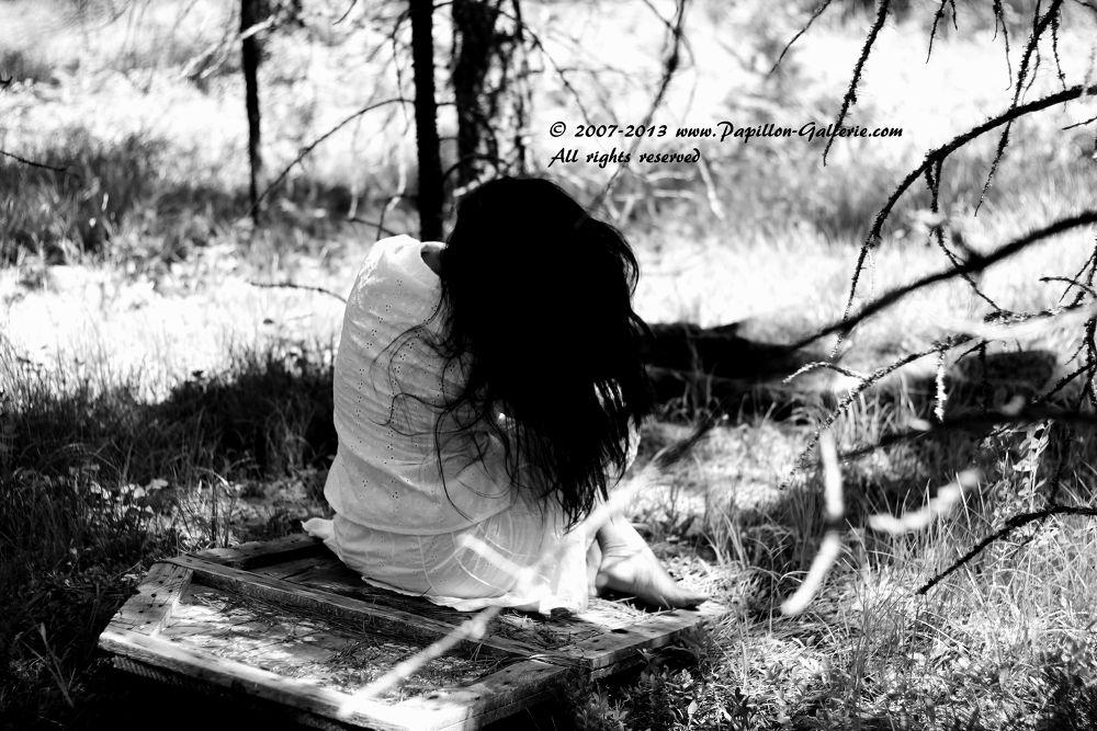 poetic by angeldust