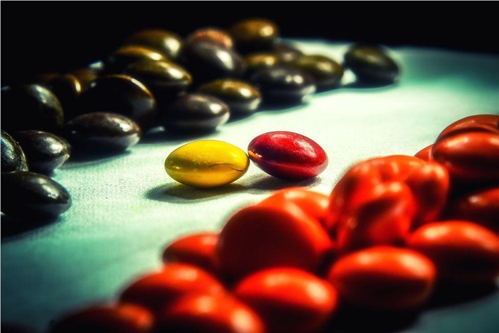 candy wars by ericsibuea