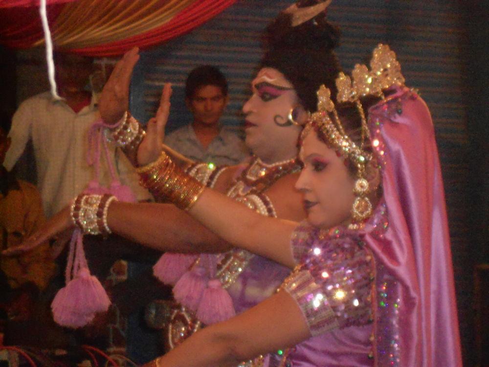 Photo in Random #shiva parvati #shiva #god #lord shiva