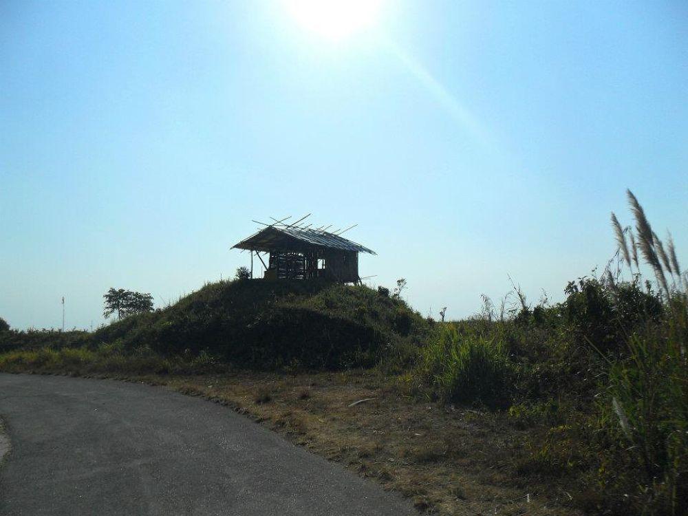 bandarban by jahidmamun1