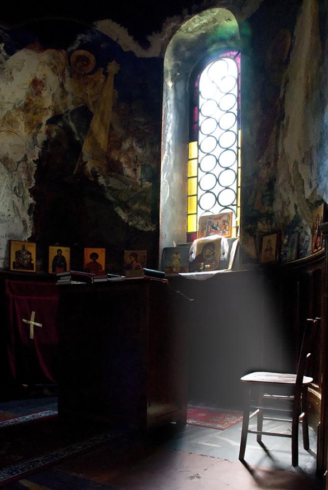 jutro u crkvi by wwwproliners