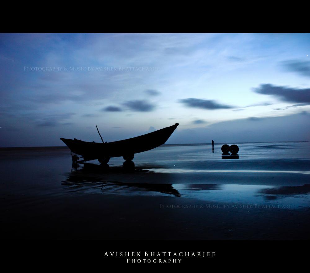 Untitled by avishekbhattacharjee3