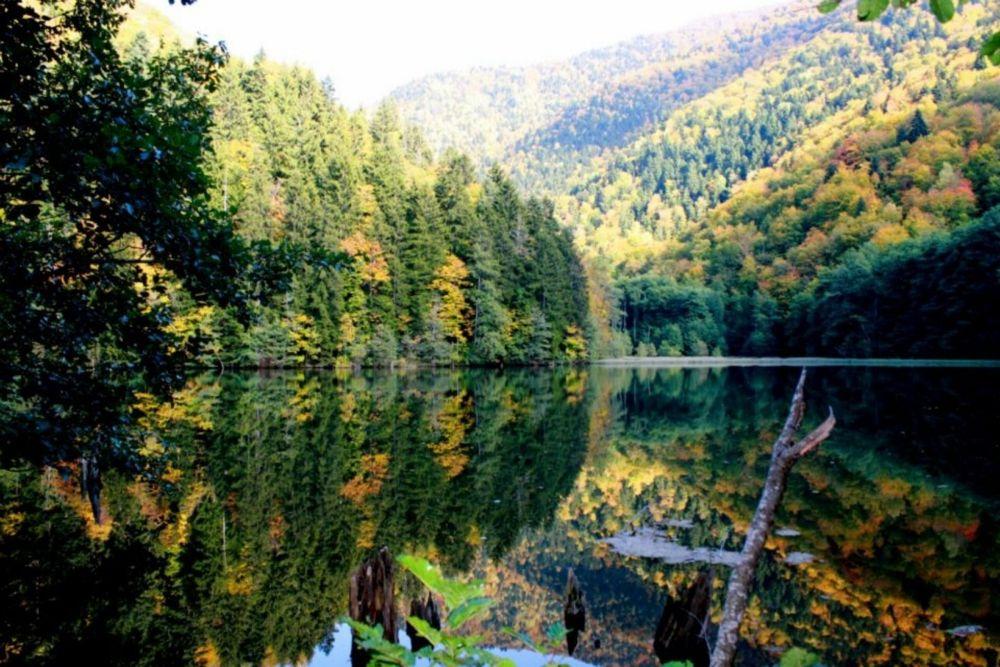 bateti lake  by mrTSABO