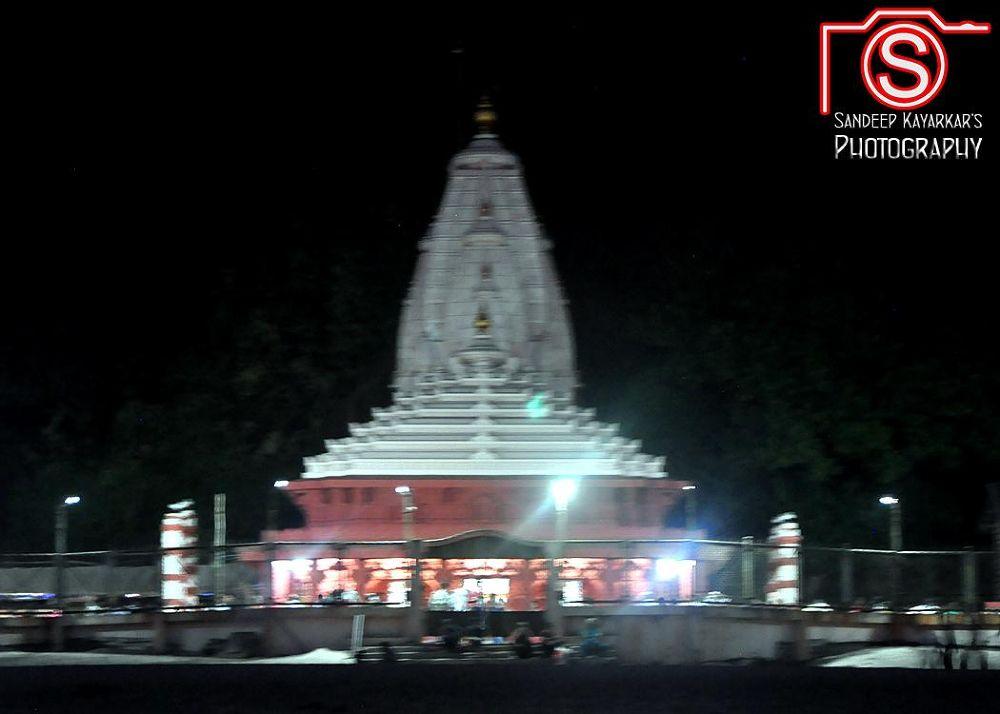 41. by sandeepkayarkar