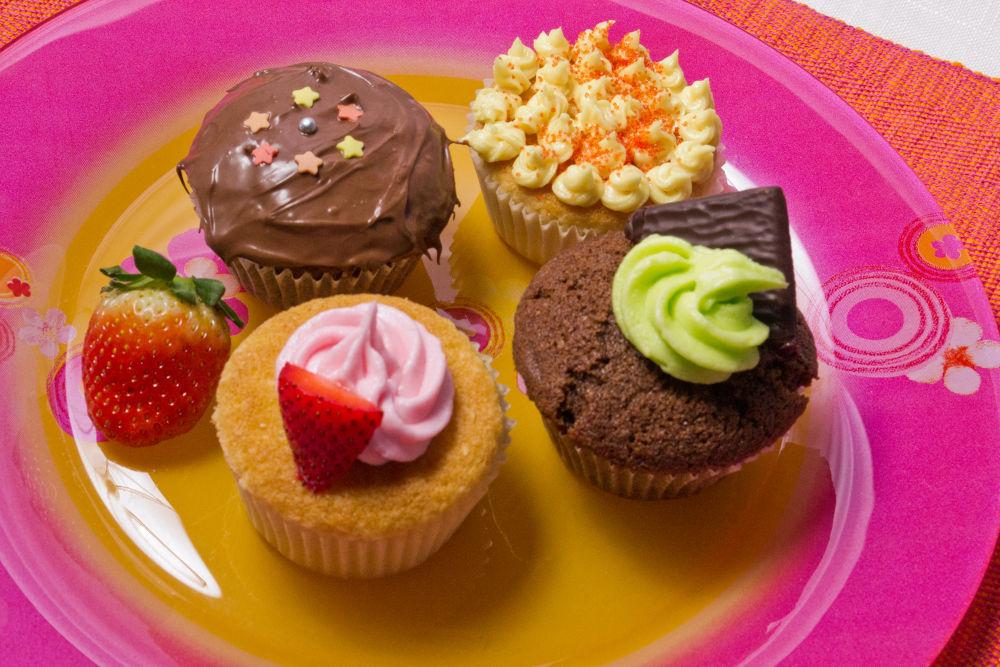 Food Photography_ 2 by annkurkumar