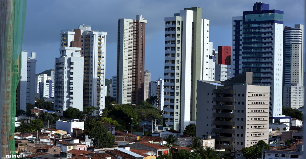 DSC_0052Natal rio G. do Norte Brasil  by Rainel Dantas de Fontes