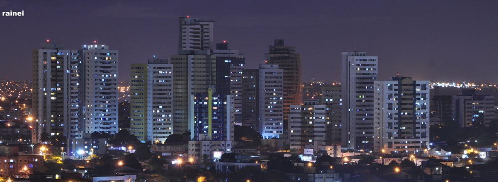 _DSC0145Natal Rio G. do Norte Brasil by Rainel Dantas de Fontes
