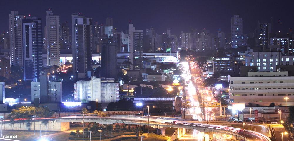 _DSC0142natal Rio G. do Norte Brasil by Rainel Dantas de Fontes