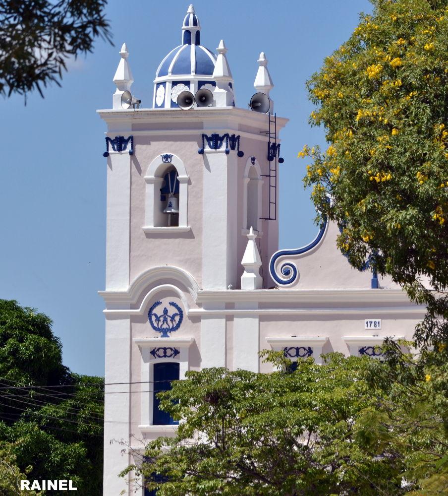 CSC_1010Serra Negra do Norte Rn Brasil by Rainel Dantas de Fontes