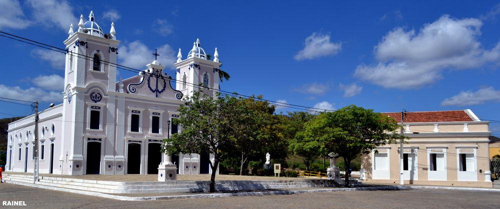 DSC_0974Serra Negra do Norte Rn Brasil by Rainel Dantas de Fontes