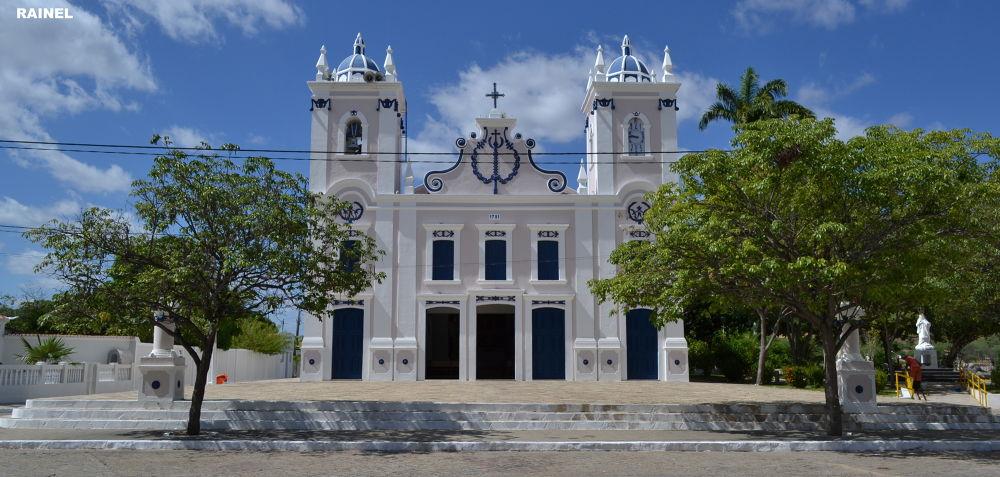 DSC_0969Serra Negra do Norte Rn Brasil by Rainel Dantas de Fontes
