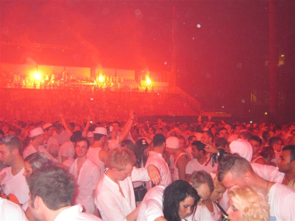 Photo in Random #copenhagen #sensation #white