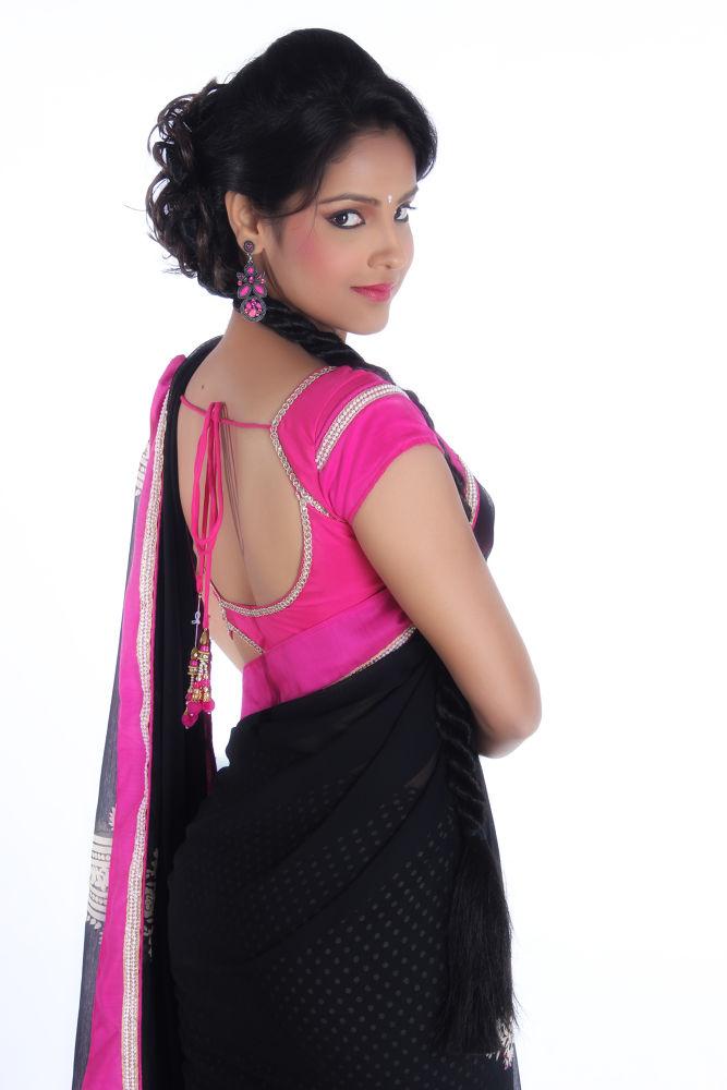 Fashion by rupamsikder