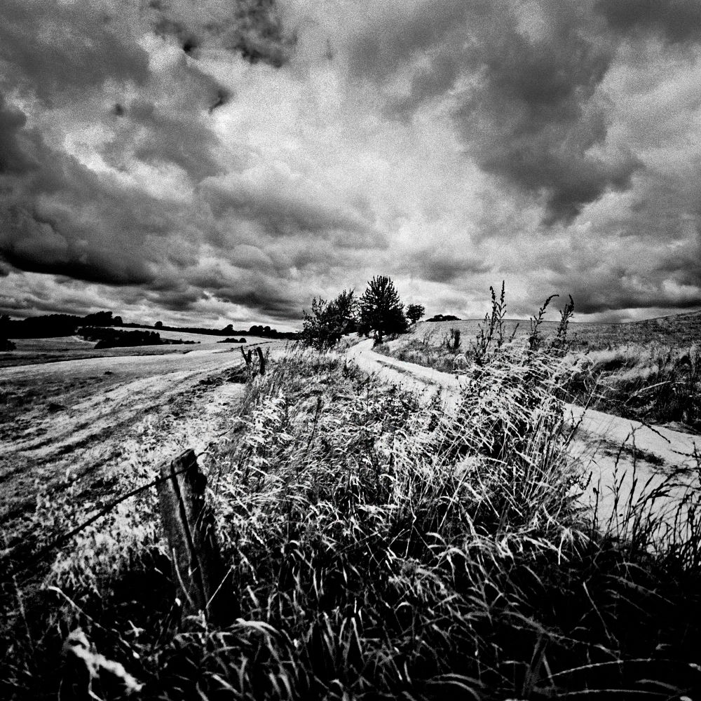 ... by R. Kruglinski