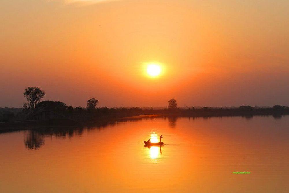 539180_130916247077885_550068430_n by Deepak James Norris ( Deepak Pate )