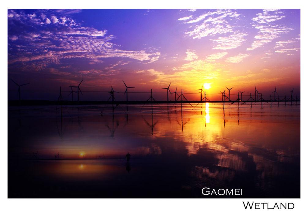 postcard 002 by davidfish530