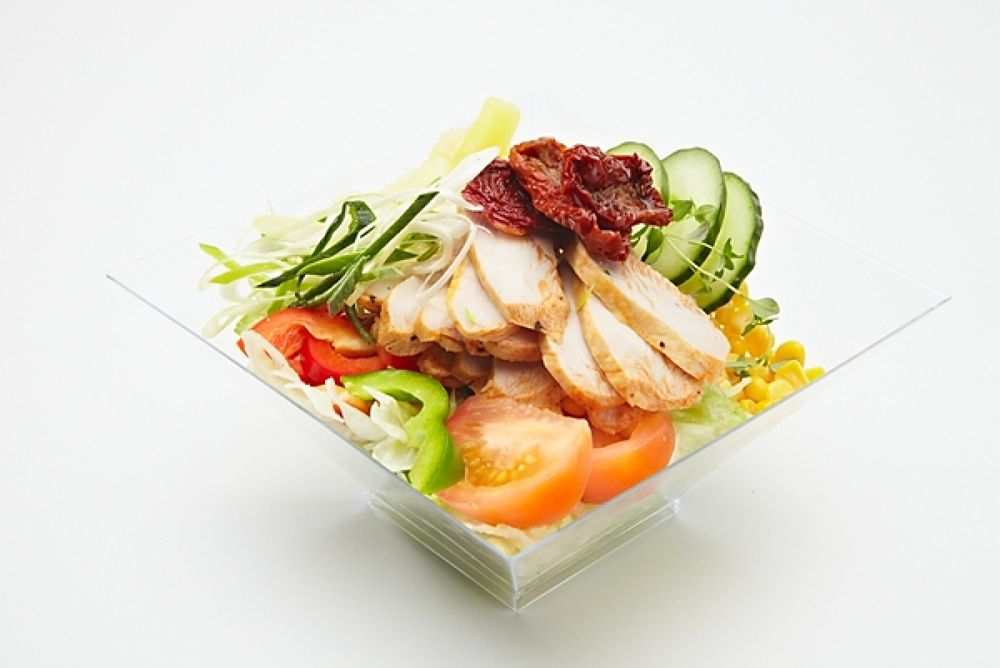 kyckling-224-fixad1 by slimfood