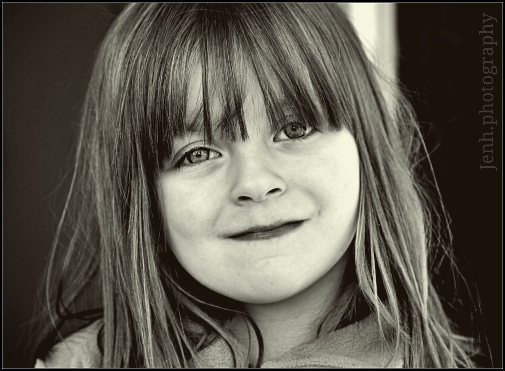 my girl by jenhphotography