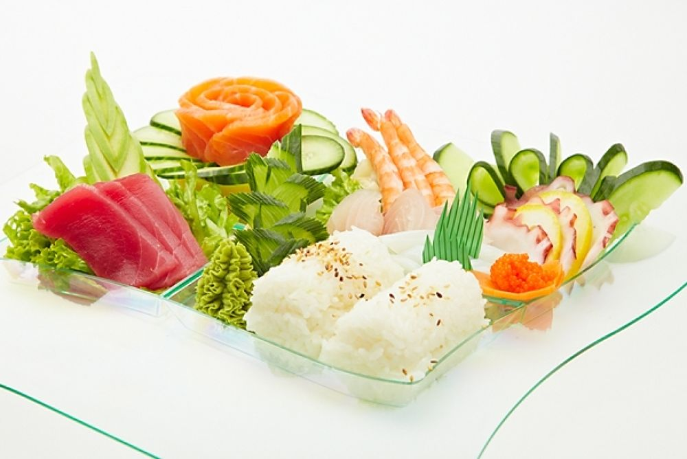 sashimi-170-fixad by slimfood