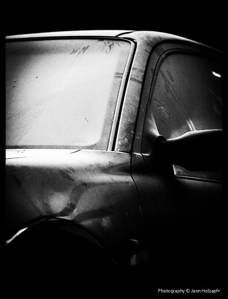 staub und delle by Photography_around_JANNHOLZAPFEL