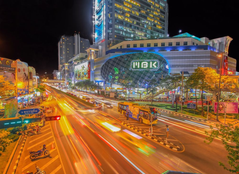Photo in Cityscape