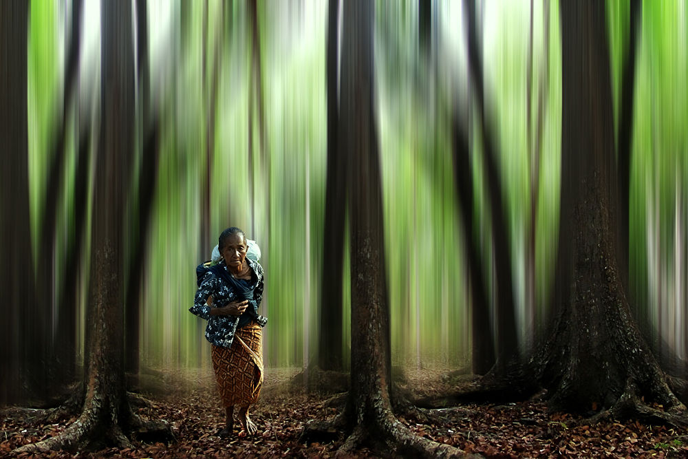 is my life by 3joko