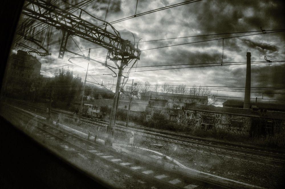 image by Bruno Conte