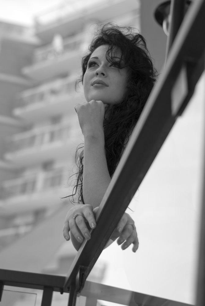 Manuela by marcocanali65