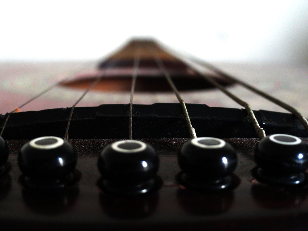 Guitar collection 2 by Suprit