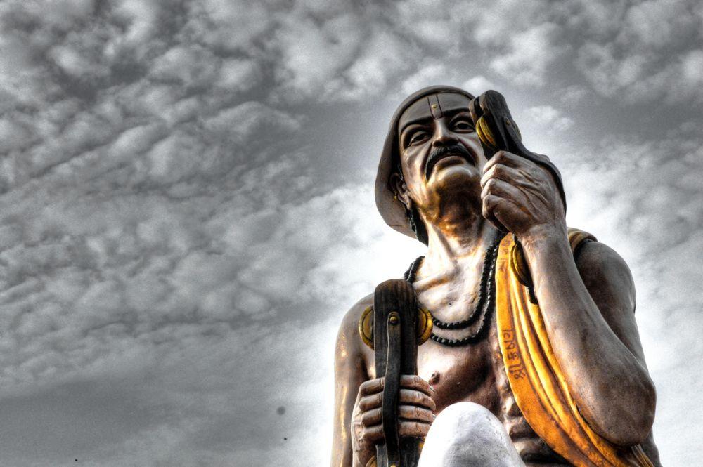 0111 by siddharthrathod2007