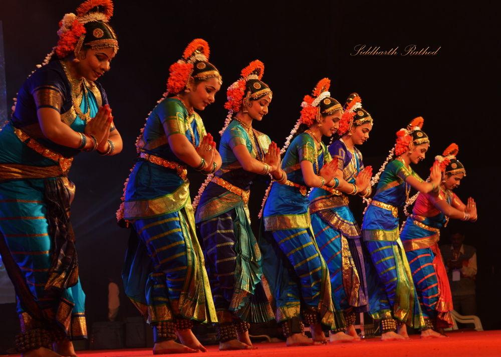 DSC_1446 by siddharthrathod2007