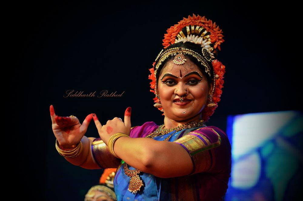 DSC_1827 by siddharthrathod2007