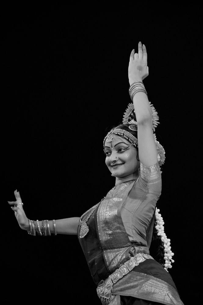 DSC_1919 by siddharthrathod2007