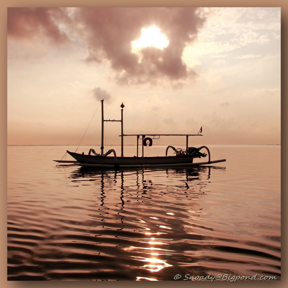 outrigger sanur by rob snoad