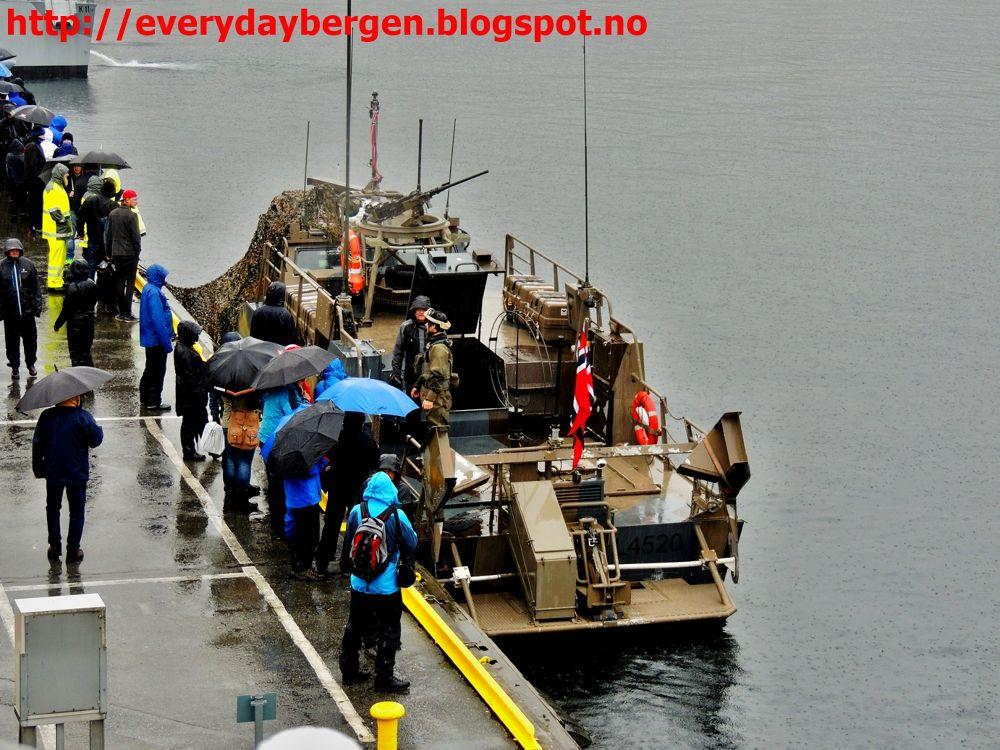 DSCN8119 by innacleanbergen