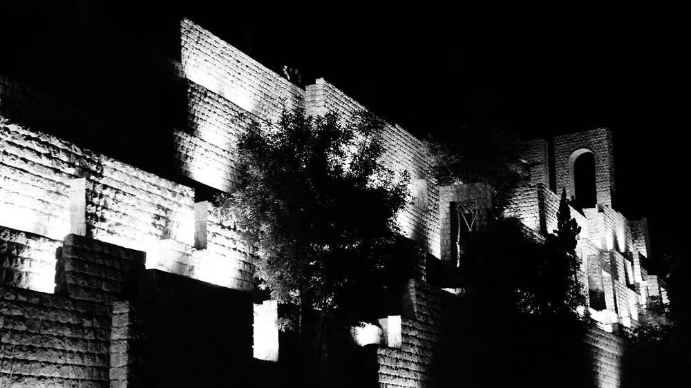 Iran-shiraz by amin