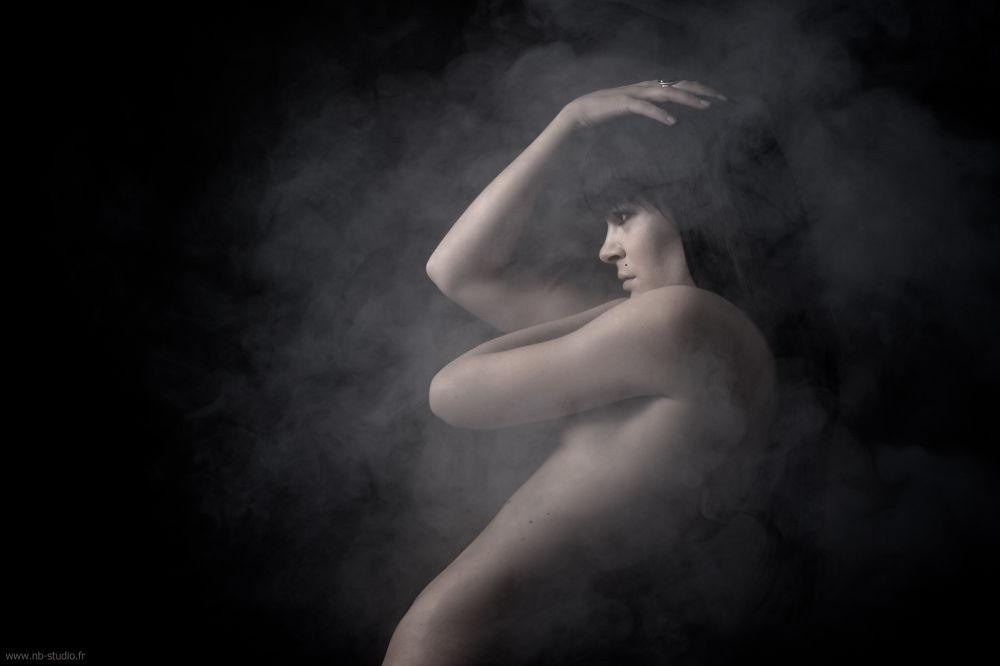 Smoke by thierrygiraud7