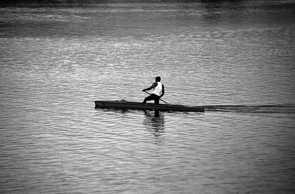 DSC_0342 by himanshuthakur54