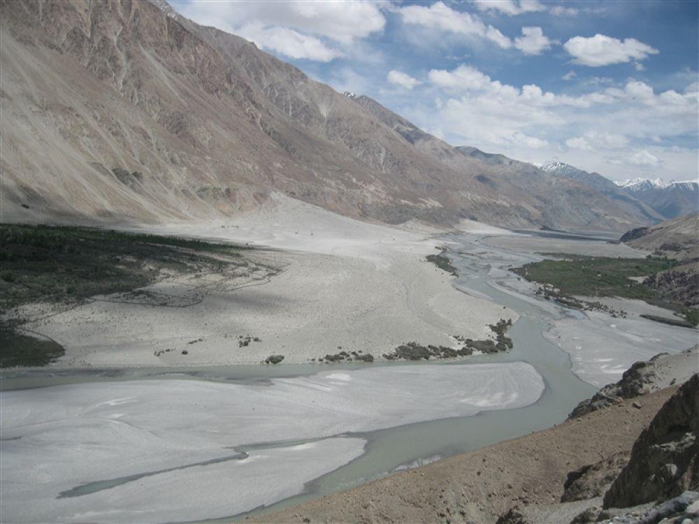 Ladakh May 2011 Niki 119 by Nitant K. Raut