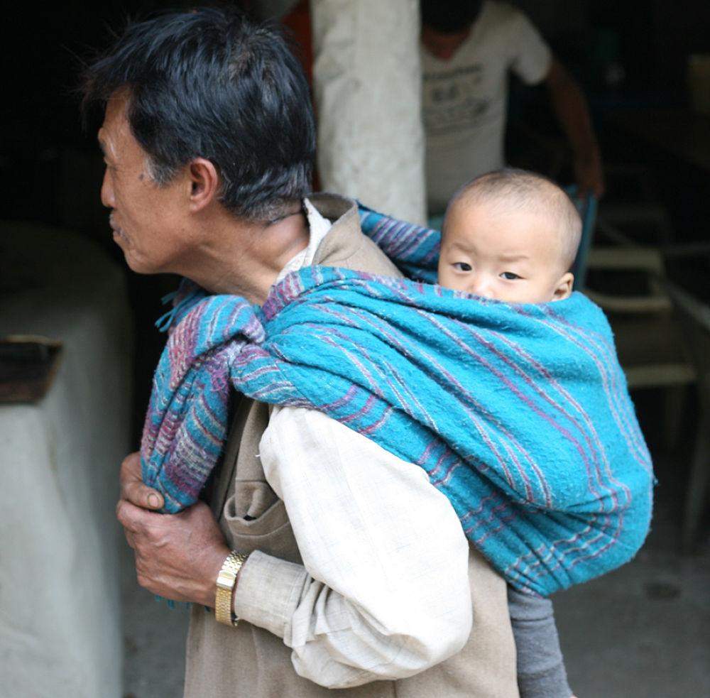 baby by santoshkpandey18